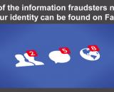 ActionFraud BSL – Facebook