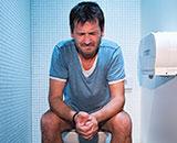 Understanding Constipation