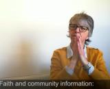 Vaccine Workshop – Faith in BSL version